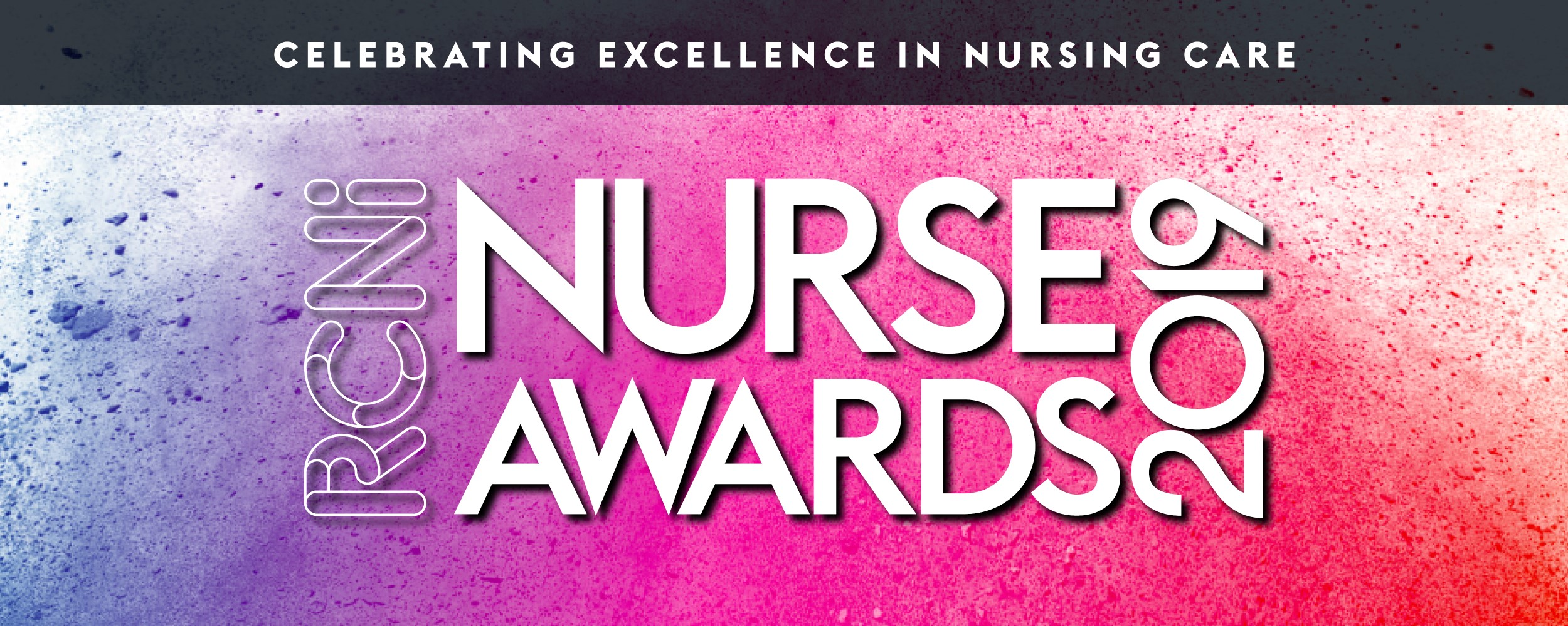 RCNi Nurse Awards