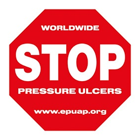 Increased pressure for awareness at this years Worldwide Stop Pressure Ulcer Day